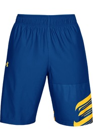 Under Armour Sc30 Core 11In Shorts