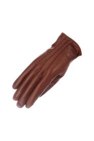 William mænds handske i lamskind