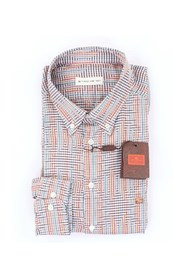 1K9643111 Casual shirt