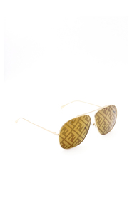 Sunglasses FF 0407/G/S