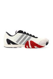 Rehito sneakers