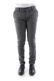 9PN2A4973  Trousers