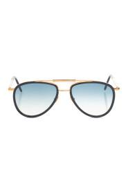 Barry sunglasses