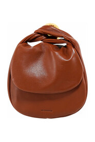 SPHERE POUCH SM