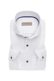 5137957-910-910-170 Shirt