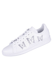 Stan Smith 'Reflective Butterfly' Sneakers
