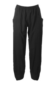 Trousers 12383