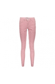 Trousers 01126-23