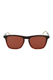 Sunglasses GG0843S 002
