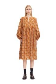 mynthe dress