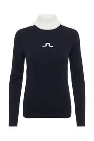 Knitted Jumper Adia Wool