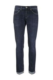 George mager jeans