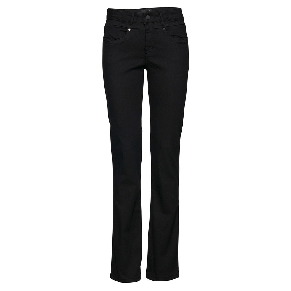 UPPSALA 9 TRACY FIT JEANS