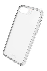 Cover Crystal P iPhone 6/7/8 iPhone 8