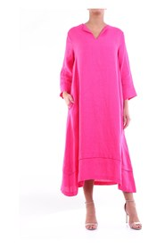 LUZ B05A002009 Long Skirt