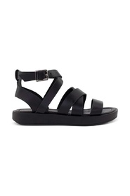 Sandals DEA-2051