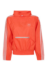 Stella McCartney Sweaters Coral Red