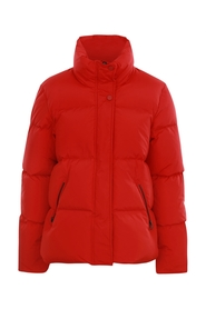 Girls Aurora Jacket