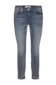 Sumner Ida Troks Jeans