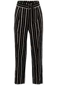 Trousers 943455-3455