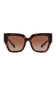 VA4082 500213 Sunglasses