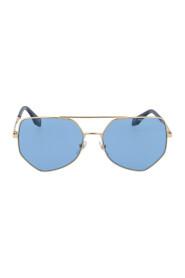 Sunglasses 326/S LKSKU