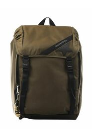 Backpack GMA00147 A000146 11