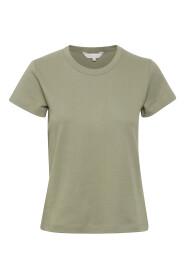 Ratan T-shirt