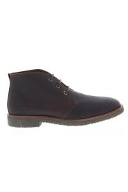 buty sznurowane Gael C9