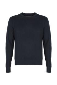 Sweter 'Cashmere Blend'