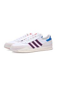 CT86 Sneakers