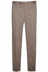 Trousers - 324G8-81002266