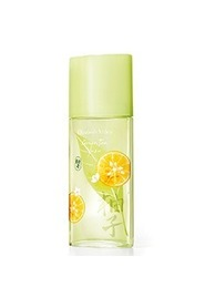 Elizabeth Arden Green Tea Yuzu Eau de Toilette 50ml.