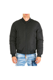 men's outerwear down jacket blouson