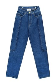 Vynamite jeans