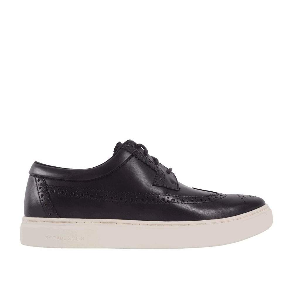 Adidas Black Panther Black Panther Schuhe Schuhe stdhQr