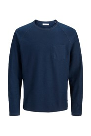 Aether sweater