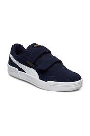 Sneakers CARACAL SD INF 390992