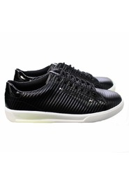 Jeans Couture Sneakers E0YTBSE2