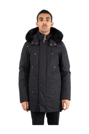 Stirlinng Parka