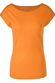 T-Shirts  QC 48.37 J14 433
