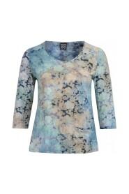Ronni blouse