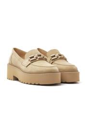 Loafers Lois Brake 57076-03-227