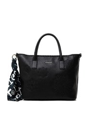 20waxpc4 Handbag