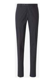 Pantalones Chino Slim