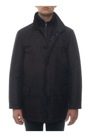 Nuova settimana giacca quattro tasche