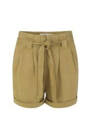 Manz Shorts