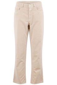 Flair trousers C91404 38A 32