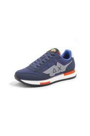 Sneakers Z41116
