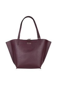 Michy tote